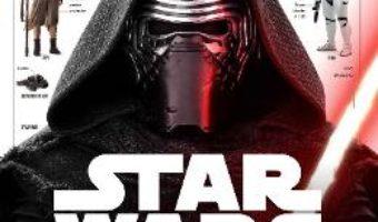 Star Wars. Trezirea fortei PDF (download, pret, reducere)