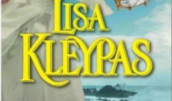 Strada iubirii – Lisa Kleypas PDF (download, pret, reducere)