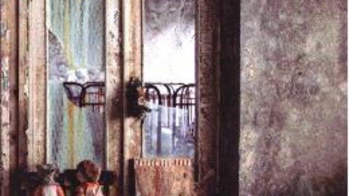 Cartea Institutia – Ioan Suciu (download, pret, reducere)
