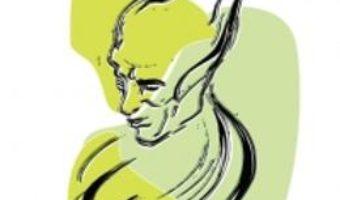 Pret Carte Opera poetica Vol.1 – Alexandru Musina