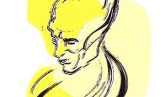 Pret Carte Opera poetica Vol.2 – Alexandru Musina