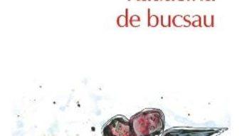 Cartea Radacina de bucsau – O. Nimigean (download, pret, reducere)
