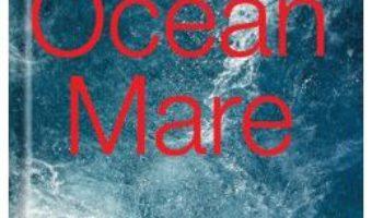 Ocean mare – Alessandro Baricco PDF (download, pret, reducere)