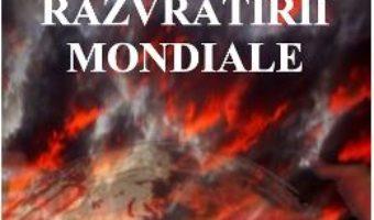 Cartea Razboiul razvratirii mondiale – E.E. Messner (download, pret, reducere)