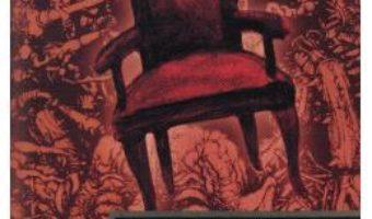Jiltul vulturului – Carlos Fuentes PDF (download, pret, reducere)