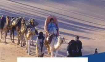 Ceai in Sahara – Paul Bowles PDF (download, pret, reducere)