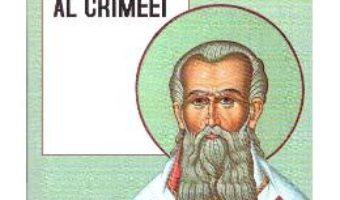Pret Carte Noi minuni zle Sfantului Luca al Crimeei