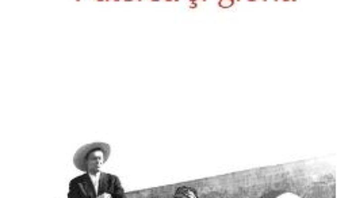 Puterea si gloria – Graham Greene PDF (download, pret, reducere)