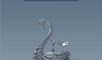 Cartea Lebada cu doua intrari – Nora Iuga (download, pret, reducere)