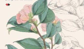 Cartea Gradina Botanica din Kew. Plante cu flori. Carte de colorat (download, pret, reducere)