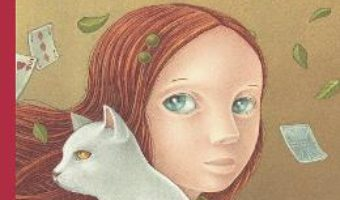 Alice in Tara Minunilor – Lewis Carroll PDF (download, pret, reducere)