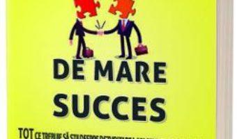 Cartea Pitch de mare succes – Alexander Taub, Ellen Dasilva (download, pret, reducere)