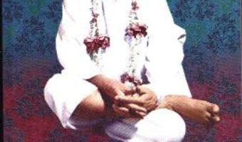 Pret Carte Povestiri spirituale – Swami Ramdas