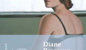 Fidelitati – Diane Brasseur PDF (download, pret, reducere)