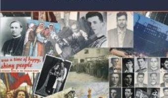 Identitati sociale, culturale, etnice si religioase in comunism – Cosmin Budeanca, Florentin Olteanu PDF (download, pret, reducere)