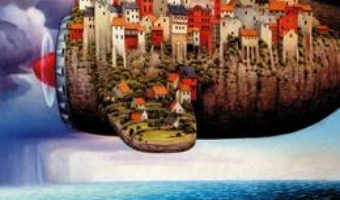 La drum! – Mircea Petean PDF (download, pret, reducere)