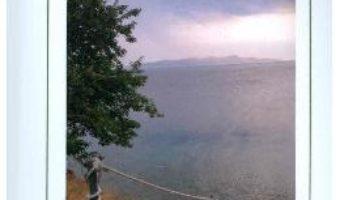 Pervazul apelor. Il davanzale dell acqua – Olimpia Danci PDF (download, pret, reducere)
