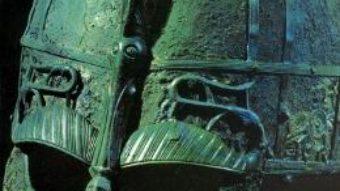 Cantecul nibelungilor. Epopee germanica PDF (download, pret, reducere)