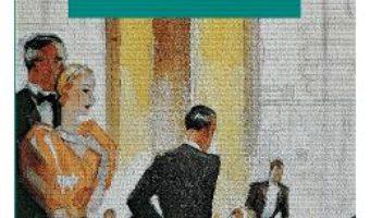 Petrecere pana in zori – F. Scott Fitzgerald PDF (download, pret, reducere)