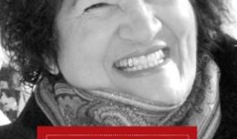 Vanzator de amintiri – Elena Netcu PDF (download, pret, reducere)