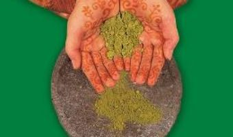 Henna: pictura corporala, vopsirea parului, utilizari terapeutice – Norma Weinberg PDF (download, pret, reducere)
