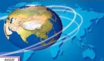 Pret Carte Geografie – Clasa 11 – Caietul elevului – Dumitru Rus