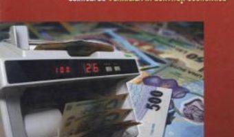 Finante si fiscalitate – Calsa 12 – Daniela Hangan, Mihaela Tudor PDF (download, pret, reducere)