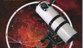 Pret Carte Manual de astronomie – Jane A. Green