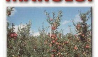 Cultura marului – L. Chira, I. Pascu PDF (download, pret, reducere)