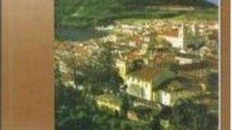 Cartea Acoperisuri – Florin Tetoiu (download, pret, reducere)