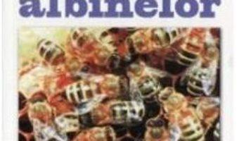 Pret Carte Bolile albinelor – Wolfgang Ritter