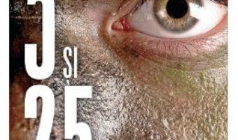 5-uri si 25-uri – Michael Pitre PDF (download, pret, reducere)