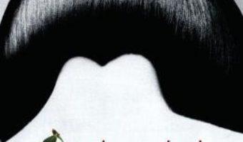 Cartea Autoportret cu principii – Ioana Bot (download, pret, reducere)