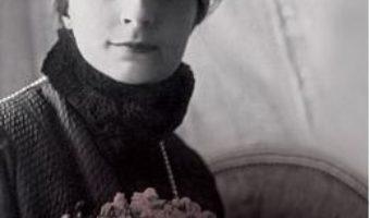 Cartea Aristocrati romani in lumea lui Proust – Mihai Dim. Sturdza (download, pret, reducere)