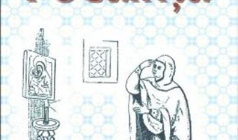 Pocainta – Sfantul Chiril al Ierusalimului PDF (download, pret, reducere)