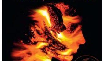 Fire, domnita monstru – Vol.2 din seria Cele Sapte Regate – Kristin Cashore PDF (download, pret, reducere)