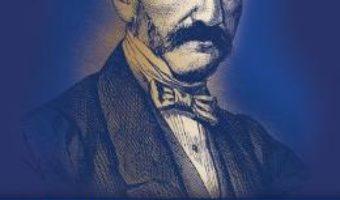 Cartea Aron Pumnul 1818-1866 – Ilie Rad (download, pret, reducere)