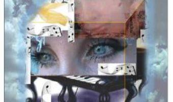 Cartea Serenada intrerupta – Dorina Stanciu (download, pret, reducere)