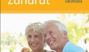 Diabetul zaharat – Nicole Lucke PDF (download, pret, reducere)
