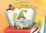 Cartea Pillo. In cautarea mingii de aur – Stefan Gemmel (download, pret, reducere)