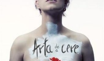 Cartea Arta de a cere – Amanda Palmer (download, pret, reducere)