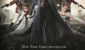 Cartea Mandrie. Prejudecata. Zombi – Jane Austen, Seth Grahame-Smith (download, pret, reducere)