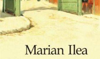 Herina – Marian Ilea PDF (download, pret, reducere)