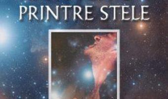 Cartea Ratacitor printre stele – Jack London (download, pret, reducere)