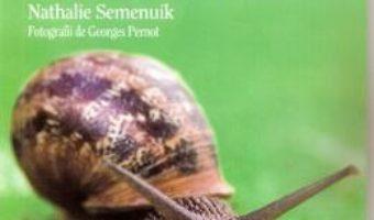 Cresterea melcilor – Nathalie Semenuik PDF (download, pret, reducere)