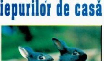 Pret Carte Cresterea iepurilor de casa – Winkelmann, Lammers