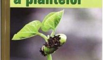 Metode de inmultire a plantelor – Wolfgang si Marco Kawollek PDF (download, pret, reducere)