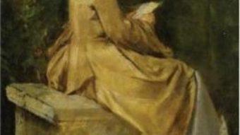 Cartea Agnes Grey – Anne Bronte (download, pret, reducere)