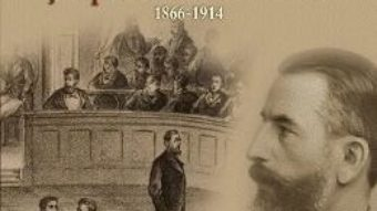 Carol I si bipartidsimul romanesc 1866-1914 – Cosmin Stefan Dogaru PDF (download, pret, reducere)