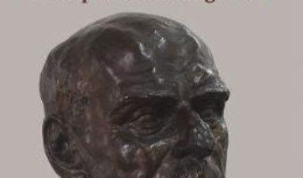 Ioan Alexandru Bratescu-Voinesti, de la pacifism la huliganism – Dinu Balan PDF (download, pret, reducere)